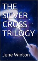 The Silver Cross Trilogy
