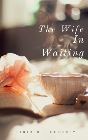 The Wife In Waiting